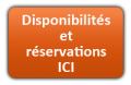 Bouton reservations fr